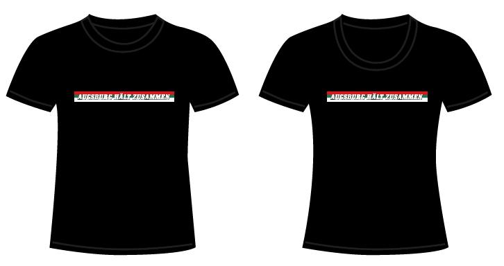 t-shirts-edition-1